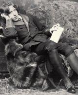 Oscar Wilde Il critico come artista
