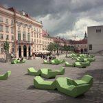 Cosa vedere a Vienna Arte e musei