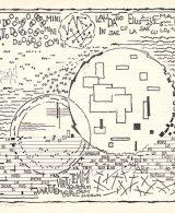 milan adamčiak, Laudatio domini, 1970