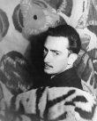 Dalì La persistenza della memoria. Carl Van Vechten, Salvador Dalì, 1939